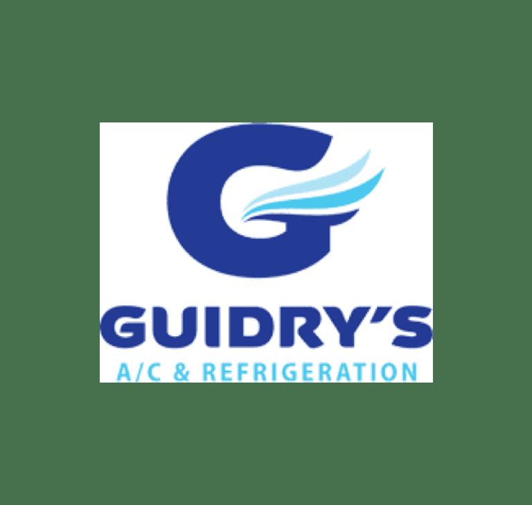 Guidrys